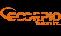 Logo Scorpio Tankers